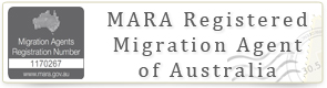 Australian migration agents in Mumbai